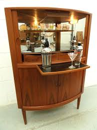 Retro Bar Cabinet Antique Bar Cabinet Enlarge Photo Vintage Bar Cabinets For Sale