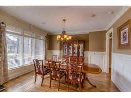 The Dining Room Jonesborough Tn 130 Black Thorn Dr Jonesborough Tn 37659 Mls 388215 Movoto Com