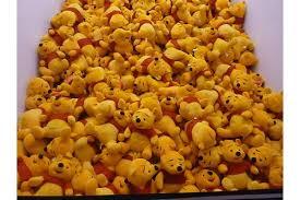 Pooh Crib Bedding 5 Cutest Winnie The Pooh Crib Bedding Set Bassinet Crib
