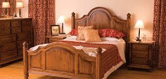 Design Of Wooden Bedroom Furniture Bedroom Winsome New Design Teak Wood Double Bed Designs Bedroom