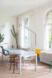 197 best reform interior inspiration images on pinterest