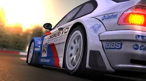 gtr 2 fia gt racing game on steam