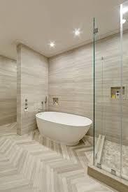 modern master bathroom ideas best 25 freestanding tub ideas on bathroom tubs
