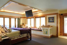 Master Bedroom Decor Ideas Home Design Ideas - Interior design ideas master bedroom