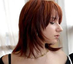 Types Of Hair Colour by Types Of Hair Color Products Lovetoknow