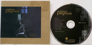 madeleine peyroux records lps vinyl and cds musicstack