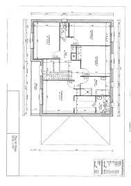plan maison 1 騁age 3 chambres plan maison 1 騁age 3 chambres 58 images plan maison plain pied