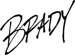 image bradys autograph 2013 png club penguin wiki fandom