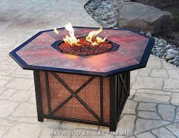 53 best outdoor firepit ideas images on pinterest firepit ideas
