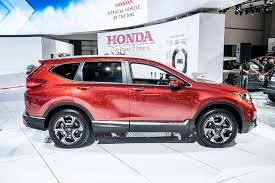 honda crv awd mpg 2017 honda cr v epa up to 34 mpg highway motor trend