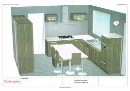 plan amenagement cuisine gratuit dessiner un plan de cuisine affordable logiciel plan de maison