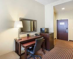 Hotels In San Antonio Near Six Flags San Antonio Vacation Packages Featuring Hotels Riverwalk San