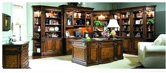 Clearance Home Office Furniture Modular Wood Home Office Furniture Srjccs Club