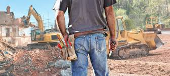 Interior Demolition Contractors 2 Jobs 1 Contractor How To Save Money Hometown Demolition