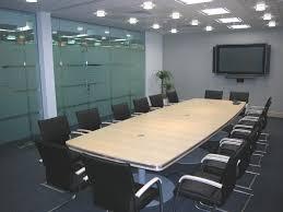 Contemporary Boardroom Tables Boardroom Furniture Boardroom Tables Fusion Executive Furniture