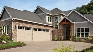 house plan mascord house plan 2396 the vidabelo house plans with a