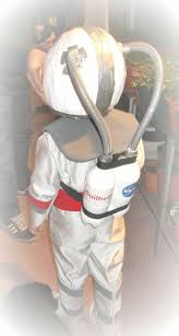 halloween astronaut costume 16 best astronaut costumes images on pinterest costume ideas