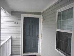 2 Bedroom Apartments In Greenville Nc Blue Ridge Apartments Greenville Nc Apartment Finder
