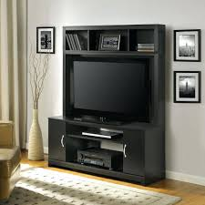 showcase furniture design best lcd tv showcase designs from wood