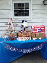 baseball baby shower ideas baby shower theme ideas unique marriage proposals the event