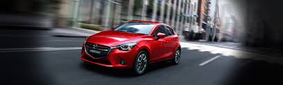 mazda official site mazda3 hatchback now from 17 995 mazda uk