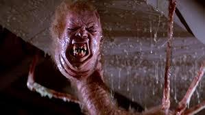 rob bottin the thing monster masters pinterest horror