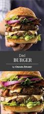 best 25 double burger ideas on pinterest great burger recipes