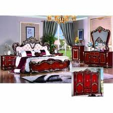 Reproduction Bedroom Furniture by China Bed For Reproduction Furniture And Classical Bedroom