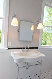 brass bathroom mirror bathrooms design bathroom mirrors uk nickel bathroom mirror