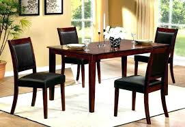 jcpenney dining room sets jcpenney kitchen chairs bedding elegant bedroom sets continental