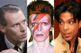 tragic celebrity deaths celebrity deaths in 2016 this year s tragic roll call from david
