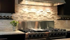 Kitchen Backsplash Materials Popular Illustration Lighting For Kitchen Wondrous Unique Kitchen