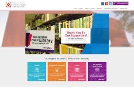 design website san antonio web design web design san antonio graphic