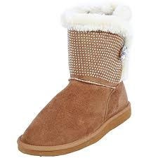 s ugg type boots cheap ugg boots sale find ugg boots sale deals on line at alibaba com