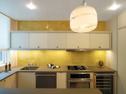 yellow kitchen backsplash ideas kitchen backsplash 25 kitchen backsplash ideas brilliant yellow