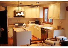kitchen modern kitchen design ideas cabinets long island ny 35