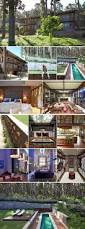 home design alternatives st louis 36 best sustainable homes images on pinterest hemp architecture
