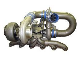 99 dodge cummins performance dallas diesel performance