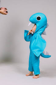 Baby Monster Halloween Costumes by Baby Or Child Custom Sized Loch Ness Sea Monster Dinosaur
