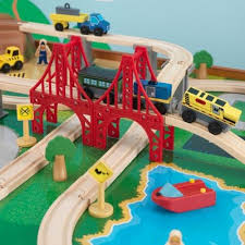 trains for train table 29 best trains sets train tables images on pinterest train table