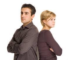 Desk Divorce Alberta The Divorce Company The Alternative To Adversarial Edmonton