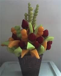 edible fruit arrangements chicago s sweet creations fruit arrangements