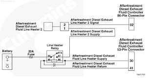2012 freightliner m2 data link wiring diagrams mercedes 230 slk