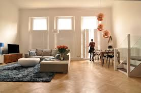 5 Online Interior Design Services by Interior Design Services What Is Included Kia Designs