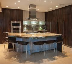Two Tone Kitchen Cabinet Doors Laminate Cabinet Doors Home Improvement Design And Decoration