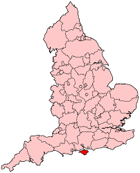 isle of wight uk parliament constituency wikipedia