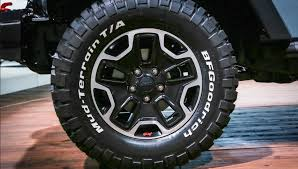 best jeep for road best types of road tires for jeep wrangler