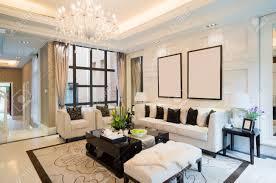 nice living room nice living room ideas in 2016nice 2016 youtube