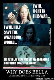 Twilight Memes Funny - coolest funniest twilight memes and jokes wallpaper site