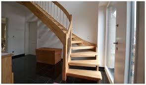 treppen bau heyden treppenbau ihr fachmann für treppenbau in lübeck hamburg